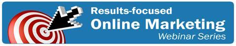 SVM Webinar Series Logo