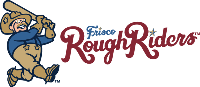 2018 Roughriders