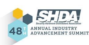 Shda Web Banner